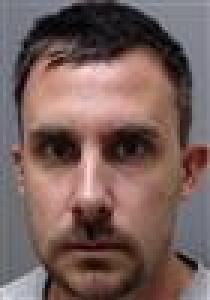 Jason Paul Bearce a registered Sex Offender of Pennsylvania