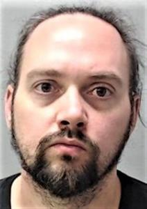 Shawn Stephen Ackerman a registered Sex Offender of Pennsylvania