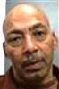 Timothy Bernard Crudupt a registered Sex Offender of New York