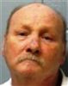 Leo Joseph Mcallister a registered Sex Offender of Pennsylvania