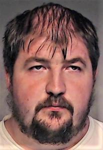 Hans Christian Alexander a registered Sex Offender of Pennsylvania