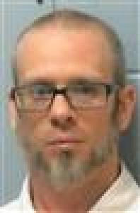 Shawn Michael Burnsworth Sr a registered Sex Offender of Pennsylvania