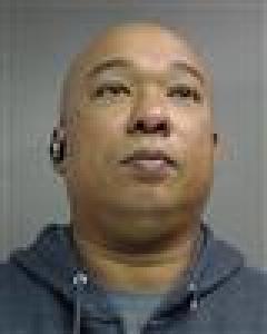 Lincoln Alexander Davis Sr a registered Sex Offender of Delaware
