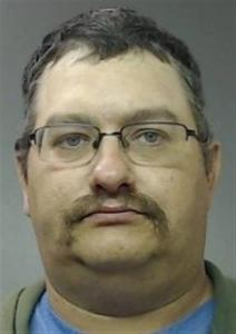 Clifton Lee Yost a registered Sex Offender of Pennsylvania