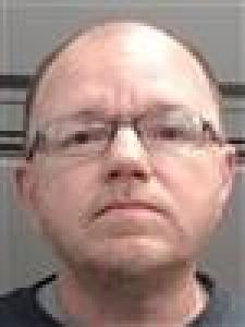 Jeffery Brian Schmutzler a registered Sex Offender of Pennsylvania