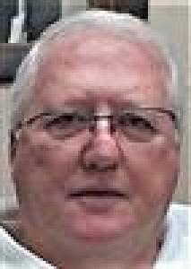 Michael Bailey a registered Sex Offender of Pennsylvania