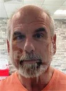 Kenneth Albert Ruzat a registered Sex Offender of Pennsylvania