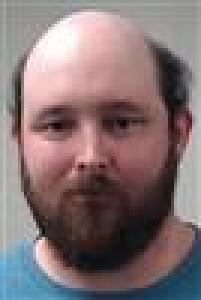 Brian Keith Wilson a registered Sex Offender of Ohio