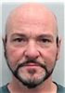 Brian Busler Sr a registered Sex Offender of Pennsylvania