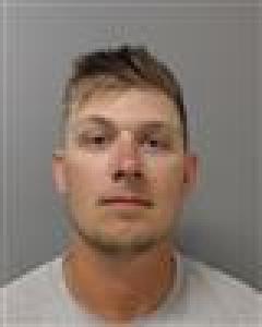 Brody Scott Blaker a registered Sex Offender of Pennsylvania