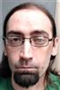 Ryan Thomas Abbott a registered Sex Offender of Pennsylvania