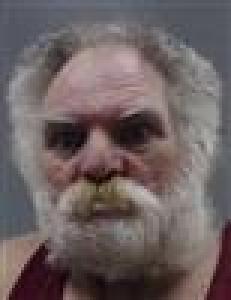 James Edgar Fields a registered Sex Offender of Pennsylvania