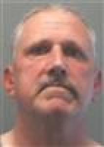 James P Mitchell a registered Sex Offender of West Virginia