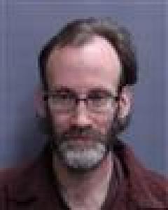 Robert E Cooper a registered Sex Offender of New York