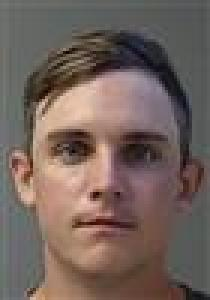 Ethan Thomas Weatherwax a registered Sex Offender of New Jersey