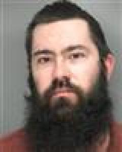 Steven Daniel Accor a registered Sex Offender of Pennsylvania