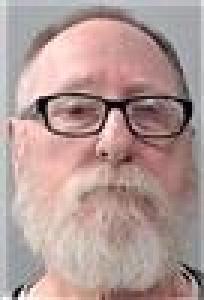 Robert Keith Babbitt a registered Sex Offender of Pennsylvania
