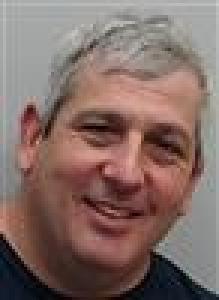William C Schmidt a registered Sex Offender of New Jersey