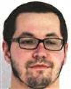 James Alton Burger a registered Sex Offender of Pennsylvania