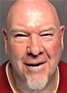 Robert Chiddenton a registered Sex Offender of Pennsylvania