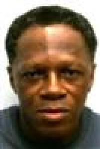 Reginald Ausgood a registered Sex Offender of Pennsylvania