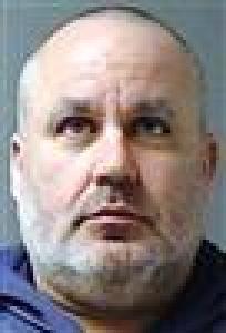 Eric Scott Jones a registered Sex Offender of Pennsylvania