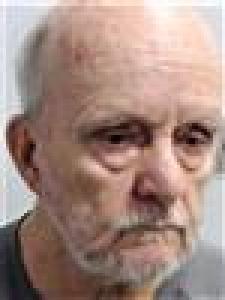 Damon Charles Atkinson a registered Sex Offender of Pennsylvania