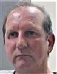 Samuel Lee Brant a registered Sex Offender of Pennsylvania