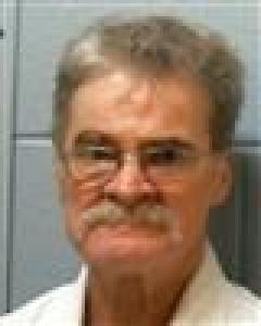 Richard A Betonte a registered Sex Offender of Pennsylvania