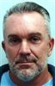 Andrew Thomas Degaetano a registered Sex Offender of Pennsylvania