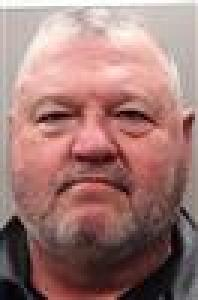 Ricky Alton Durham a registered Sex Offender of Pennsylvania