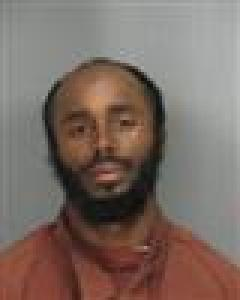 Derrick Duncan a registered Sex Offender of Pennsylvania