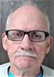 Richard Lee Bowman a registered Sex Offender of Pennsylvania