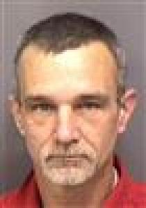 Donald J Anthony a registered Sex Offender of Pennsylvania