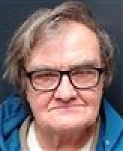 Frank John Diamente a registered Sex Offender of Pennsylvania