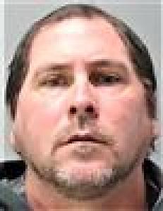Stuart Wade Ackerman a registered Sex Offender of Pennsylvania