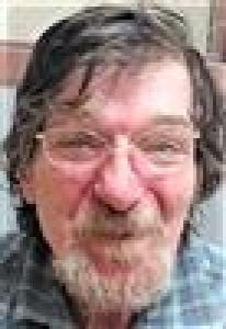 Terry Arthur Hafer a registered Sex Offender of Pennsylvania