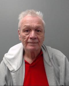 Robert Carl Hunsberger a registered Sex Offender of Pennsylvania