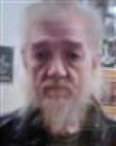 Gary Walter Stritzinger a registered Sex Offender of Pennsylvania