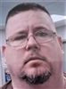 John Coffay a registered Sex Offender of Pennsylvania