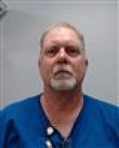 Kenneth Grant Curnutte Jr a registered Sex Offender of Pennsylvania