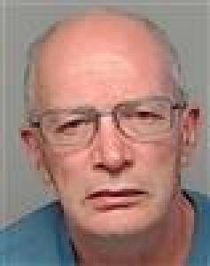Joseph Jacob Hannel a registered Sex Offender of Pennsylvania