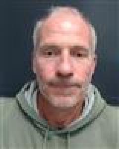 Eric Scott Craig a registered Sex Offender of Pennsylvania