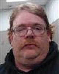 Salvatore Nicholas Romanelli a registered Sex Offender of Pennsylvania