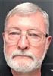 Farrel Wade Bean a registered Sex Offender of Pennsylvania