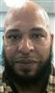 Donovan Manley Jackson a registered Sex Offender of Pennsylvania
