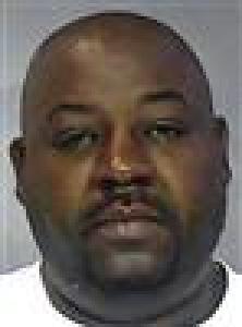 Ray Arrington a registered Sex Offender of Pennsylvania