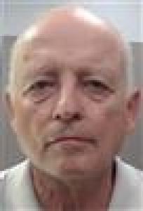 John James Fleming a registered Sex Offender of Pennsylvania
