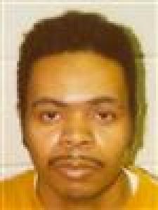 Sean Hartie a registered Sex Offender of Pennsylvania