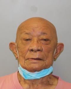 Jose B Canosa a registered Sex Offender or Other Offender of Hawaii
